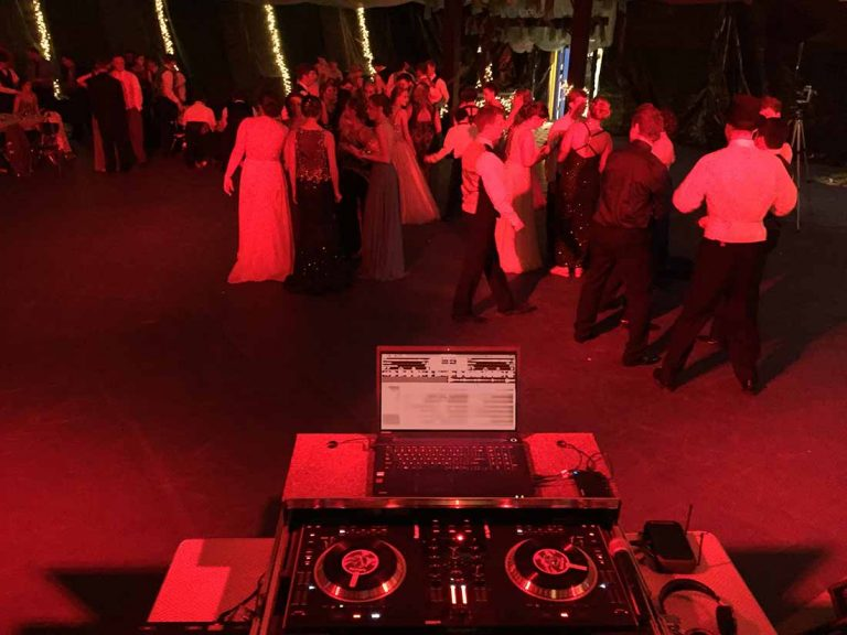 dance-equipment-red